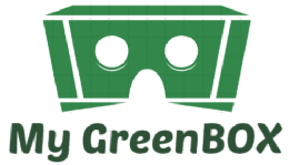 MyGreenBox